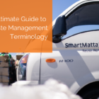 The ultimate guide to Waste Terminology